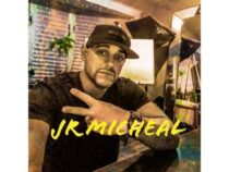 Jr. Michael – About his radio show