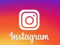 Instagram is testing a new feature called 'Limits' to protect against harassment