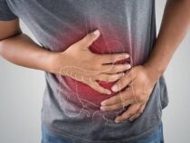 Helpful tips to manage Irritable Bowel Syndrome, according to Ayurveda