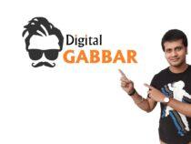 The unexplored potential of digital marketing: Rohit Mehta