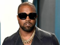 Kanye West releases new album 'Donda', Reunites with JAY-Z